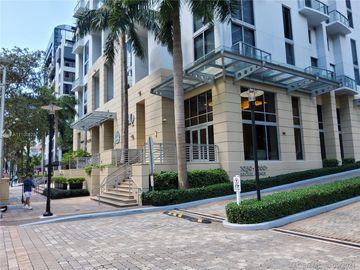 1050 Brickell Ave #2220, Miami, FL, 33131,