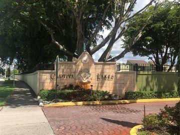 Undisclosed Address, Miami, FL, 33183,