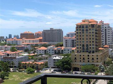 1300 Ponce De Leon Blvd #1104, Coral Gables, FL, 33134,