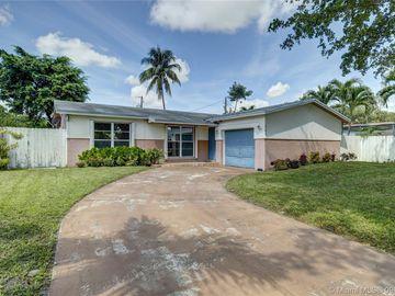 750 S 61st Ave, Hollywood, FL, 33023,