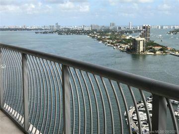 1750 N Bayshore Dr #2904, Miami, FL, 33132,