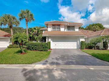 2295 NW 53rd St, Boca Raton, FL, 33496,