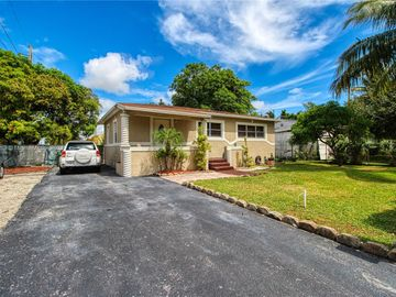 817 NW 17th St, Fort Lauderdale, FL, 33311,