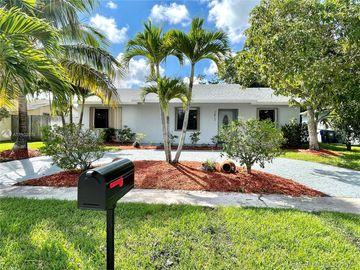 7812 SW 7th Ct, North Lauderdale, FL, 33068,