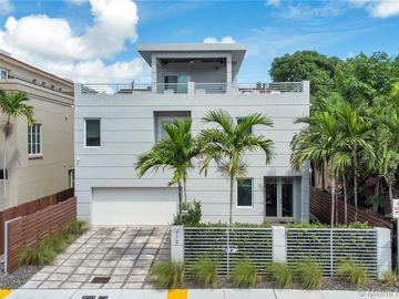 915 SE 2nd Ct, Fort Lauderdale, FL, 33301,