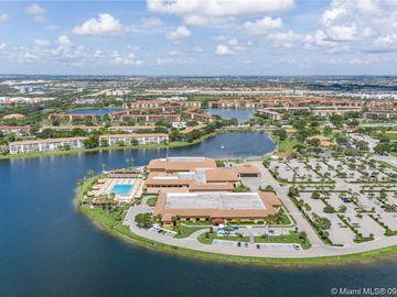 12750 SW 4th Ct #205J, Pembroke Pines, FL, 33027,