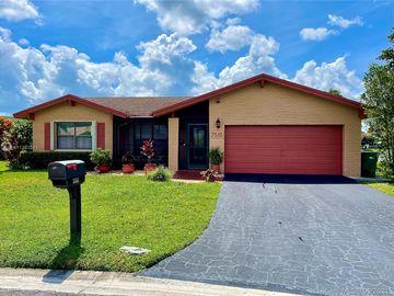 7515 NW 99th Ave, Tamarac, FL, 33321,