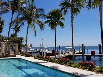 1660 W Glencoe St, Coconut Grove, FL, 33133,