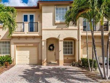12832 SW 134th Ter, Miami, FL, 33186,