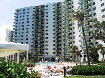 3001 S Ocean Dr #901, Hollywood, FL, 33019,