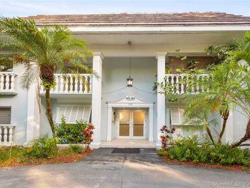1200 Mariposa Ave #D201, Coral Gables, FL, 33146,