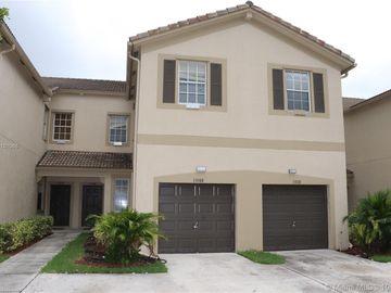 13108 SW 44th St #2103, Miramar, FL, 33027,