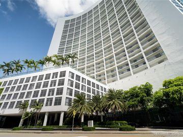 601 NE 36th St #1902, Miami, FL, 33137,