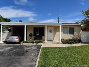 5170 N Andrews Ave, Oakland Park, FL, 33309,