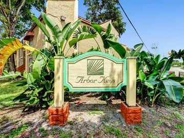 4511 Treehouse Ln #11B, Tamarac, FL, 33319,