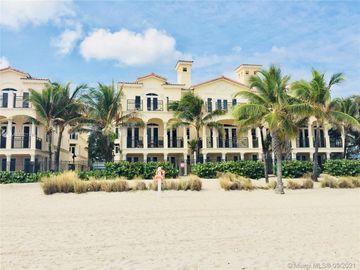 4320 E El Mar Dr #201, Lauderdale By The Sea, FL, 33308,