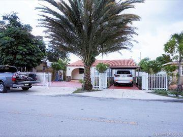 126 E 13th St, Hialeah, FL, 33010,