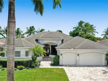 10920 Hawks Vista, Plantation, FL, 33324,