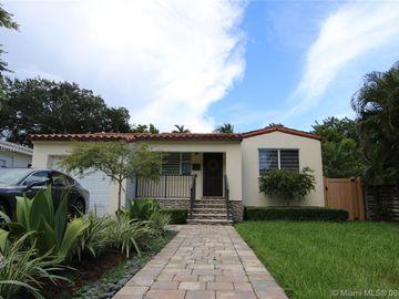 6067 SW 28th St, Miami, FL, 33155,