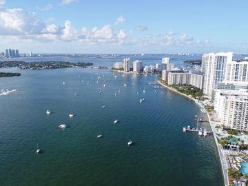 1200 West Ave #525, Miami Beach, FL, 33139,