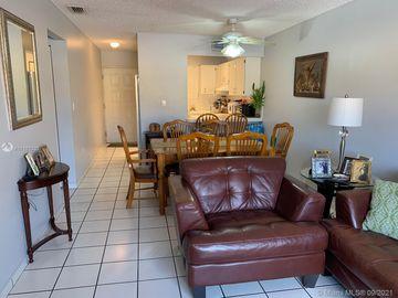2985 W 80th St #223, Hialeah, FL, 33018,
