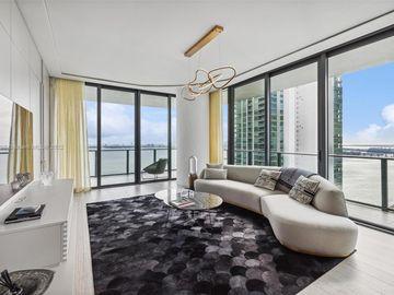 480 NE 31st St #3501, Miami, FL, 33137,