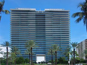 10201 Collins Ave #2606, Bal Harbour, FL, 33154,