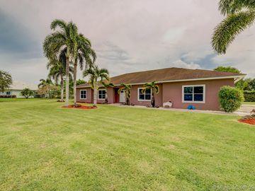 28915 SW 193rd Ct, Homestead, FL, 33030,