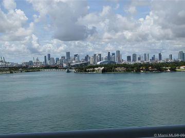 540 West Ave #913, Miami Beach, FL, 33139,