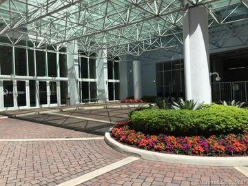 31 SE 5th St #1404, Miami, FL, 33131,