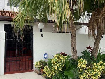 1471 SW 124th Ct #B-16, Miami, FL, 33184,