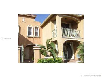 6740 NW 114th Ave #704, Doral, FL, 33178,