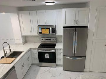 230 SW 122nd Ter #230, Pembroke Pines, FL, 33025,