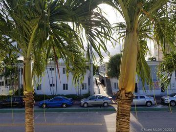 8345 Byron Ave #3, Miami Beach, FL, 33141,