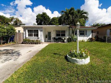 4529 SW 2nd St, Miami, FL, 33134,
