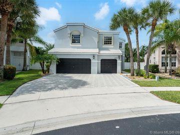 1428 NW 158th Ln, Pembroke Pines, FL, 33028,