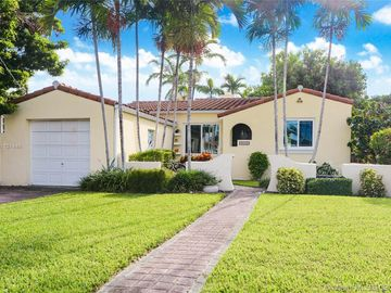 8843 Carlyle Ave, Surfside, FL, 33154,