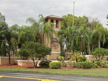 301 Palm Way #205, Pembroke Pines, FL, 33025,