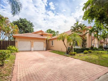 10876 NW 58th Ter, Doral, FL, 33178,
