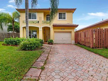 14300 SW 122nd Ct, Miami, FL, 33186,