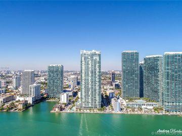 2900 NE 7th Ave #2107, Miami, FL, 33137,