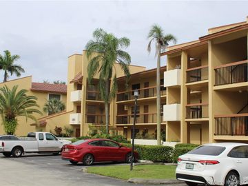 2085 Coral Ridge Dr #N303, Coral Springs, FL, 33071,