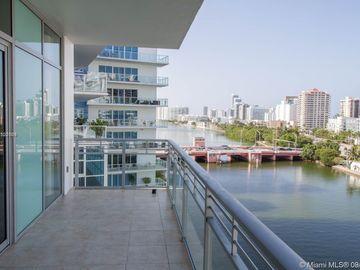 6101 Aqua Ave #703, Miami Beach, FL, 33141,