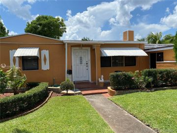 1501 S 12th Ave S, Lake Worth, FL, 33460,