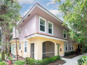 6620 W Sample Rd #6620, Coral Springs, FL, 33067,