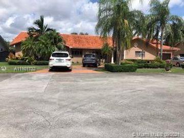 3160 SW 113th Ct, Miami, FL, 33165,