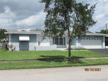 10199 SW 203rd Ter, Cutler Bay, FL, 33189,
