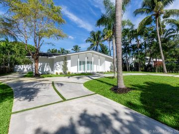 4730 Bay Point Rd, Miami, FL, 33137,