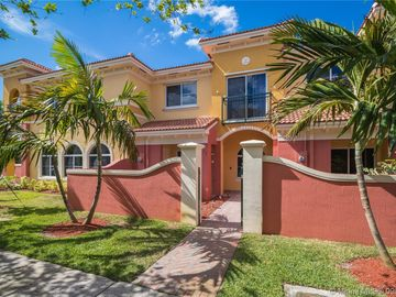 3629 NW 30th Ct #3629, Lauderdale Lakes, FL, 33311,