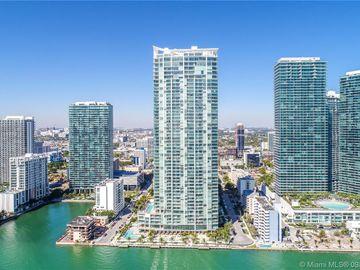 2900 NE 7th Ave #3203, Miami, FL, 33137,